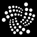 iota icon