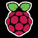pi, raspberry