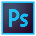 photoshop, adobe, logos, brand, brands, logo