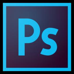 adobe, brand, brands, logo, logos, photoshop icon