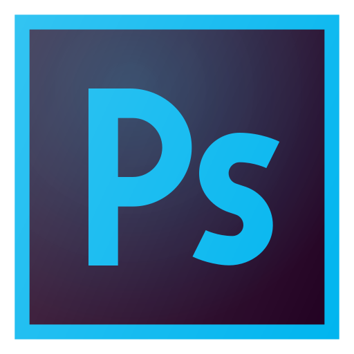 Adobe, brand, brands, logo, logos, photoshop icon