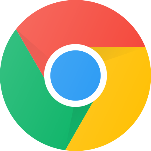 Chrome, logo, logos icon - Free download on Iconfinder