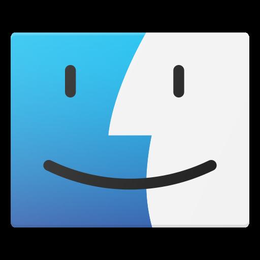 brand, brands, finder, logo, logos icon
