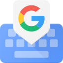 logos, google, brand, keyboard, brands, logo