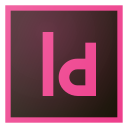 logos, adobe, indesign, brand, brands, logo