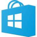 brand, brands, logo, logos, microsoft, store, windows icon