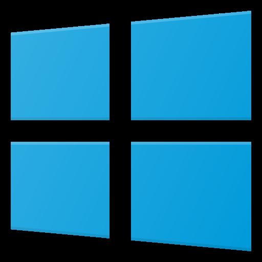brand, brands, logo, logos, microsoft, windows icon