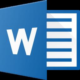 brand, brands, logo, logos, word icon