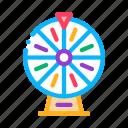 fortune, gambling, game, human, lottery, wheel, win