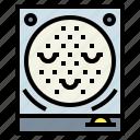 entertainment, gaming, pachinko, pinball icon