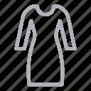 cloth, dress, garments, laundry, wear