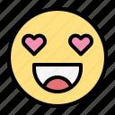 love, emoji, heart, valentine, romance, wedding
