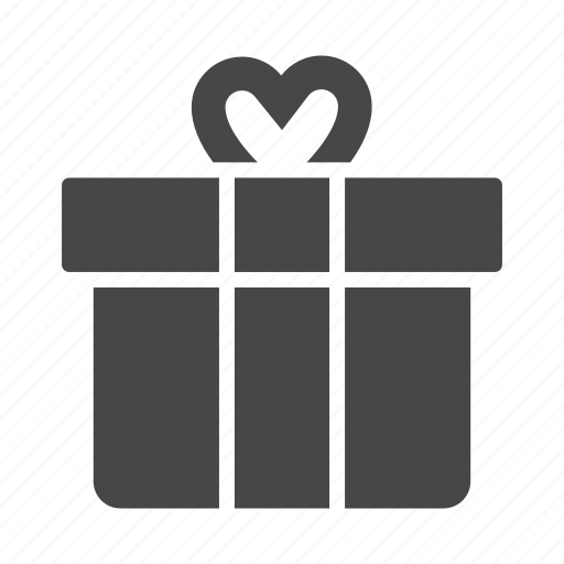 Heart, love, marriage, romantic icon - Download on Iconfinder