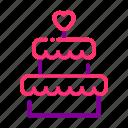 heart, love, marriage, romantic