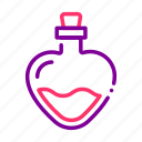 heart, love, marriage, romantic icon