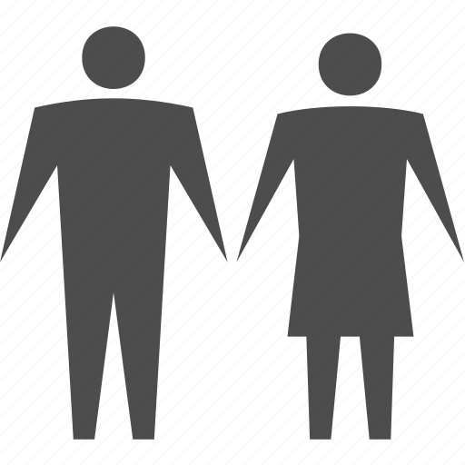family, user icon