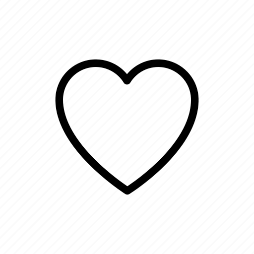 cupid, health, heart, love, marriage icon