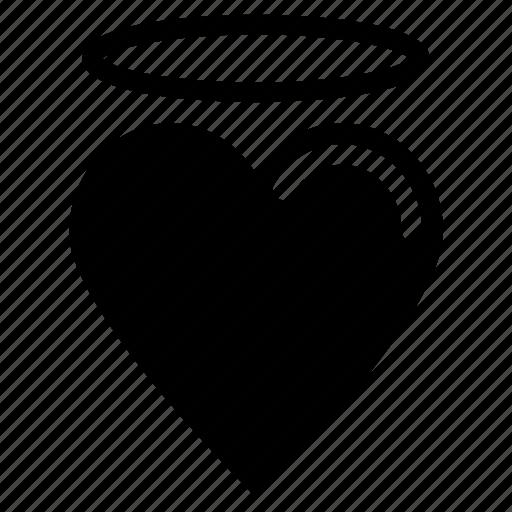 like, love, love heart, love sign, valentineicon icon