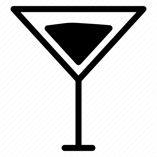 alcohol, cocktail, drink, glass, juiceicon icon