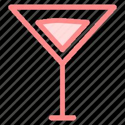 glass, love, romance, wdding, wine icon