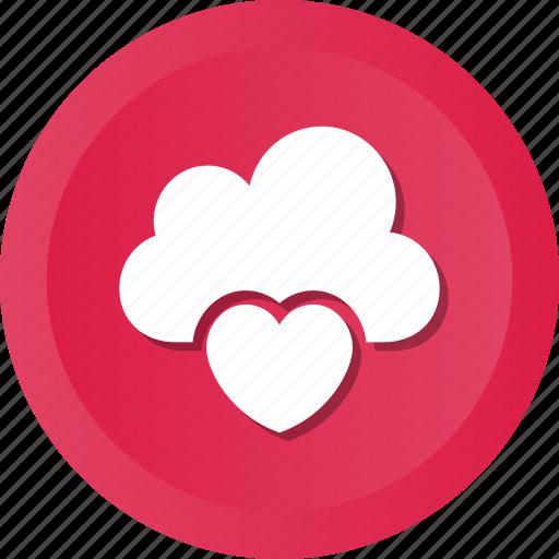 online dating badge Dating Turkse moslim meisje