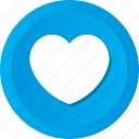 date, dating, heart, love, relationship, valentine, valentines icon