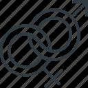 female, gender, male, relationship, sex symbols icon
