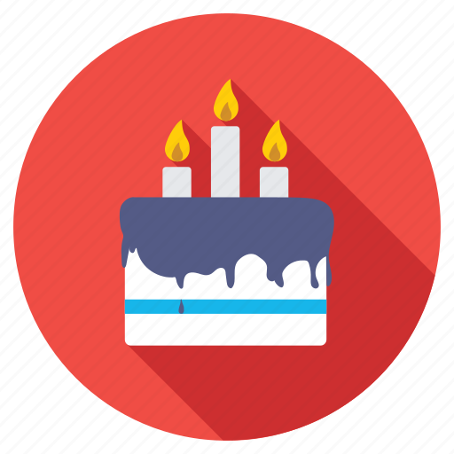 anniversary cake, cake, dessert, valentine cake, wedding cake icon
