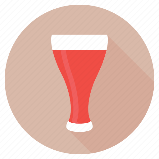 alcohol, beverage, champagne, cocktail, wine glass icon