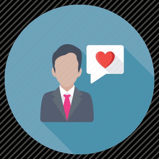 love message, romantic chatting, romantic conversation, romantic dialog, romantic messages icon