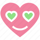 heart, in love, love, romantic, special, valentine, valentines