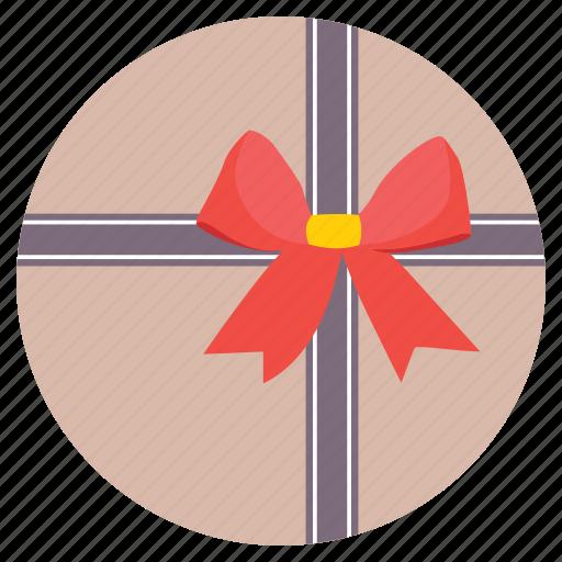 giftbox, present, valentine gift, wishing, xmas gift icon