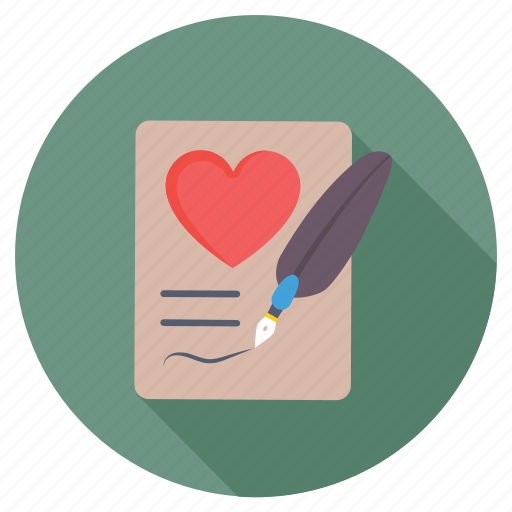 love greetings, love message, valentine card, valentine greeting, valentine wishes icon