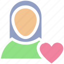female, girlfriend, heart, in love, love, lover, valentine