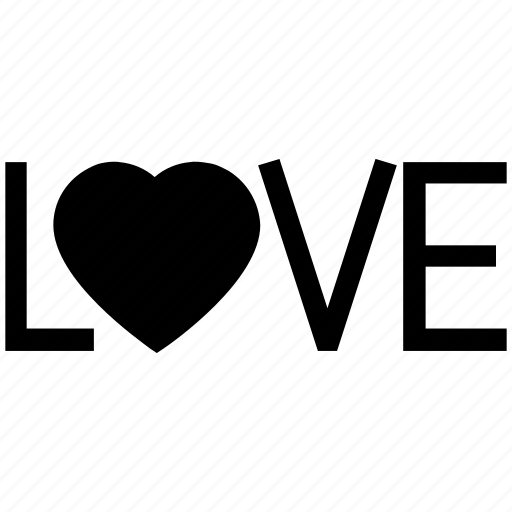 couple, heart, in love, love, romance, valentine icon