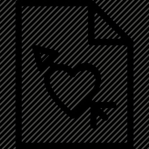 breakup, broken heart, flirt, heart, tease icon