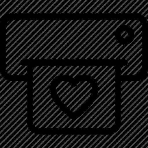 favorite, feeling loved, heart, love, romantic icon