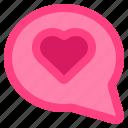 care, falling, love, romance, romantic, valentine, wedding