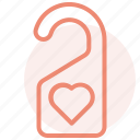 day, heart, like, love, romance, valentines, wedding icon