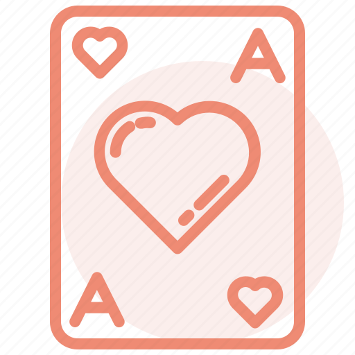 day, heart, love, romance, valentines, wedding icon