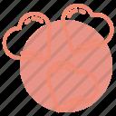 gift, heart, love, marriage, romance, romantic, valentine icon