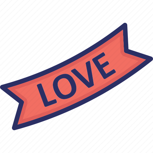 in love, love inspiration, love sign, love sticker, love symbol icon