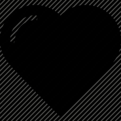 favourite, heart, love, romance, romantic icon