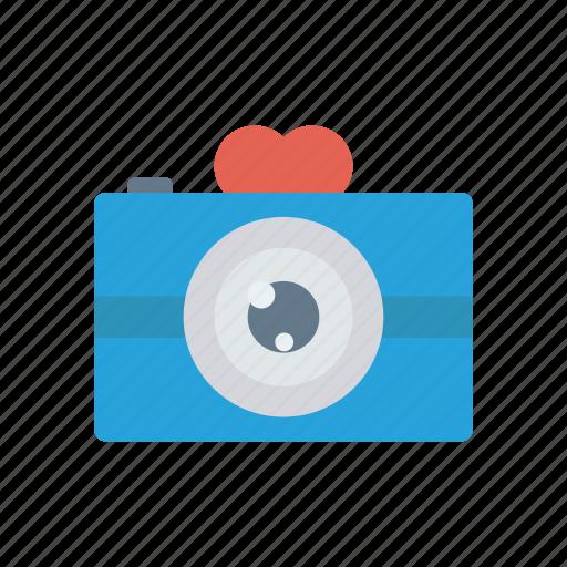 camera, capture, picture, shutter icon