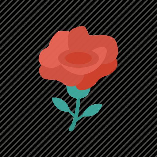 Flower, garden, nature, proposal icon - Download on Iconfinder