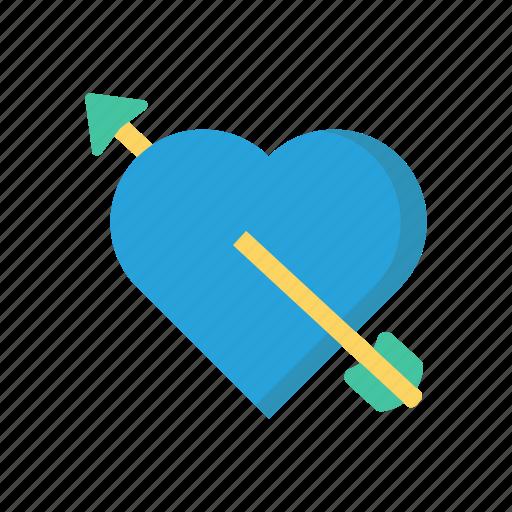breakup, broken, damage, heart icon