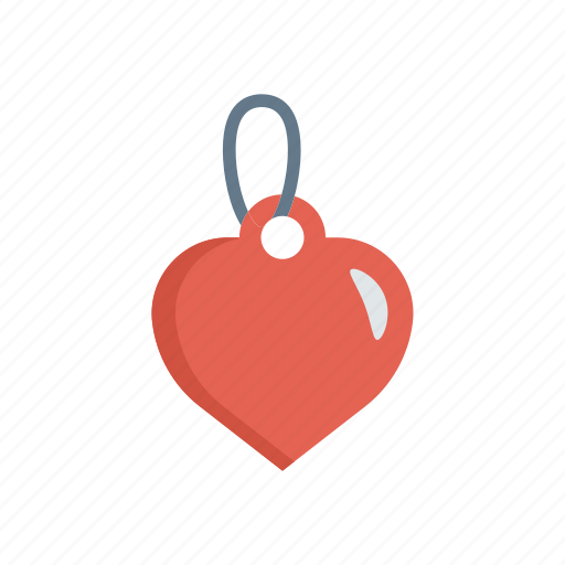 Favorite, heart, love, romance icon - Download on Iconfinder