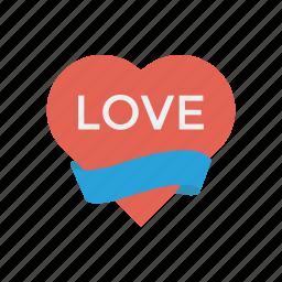 favorite, heart, like, love icon