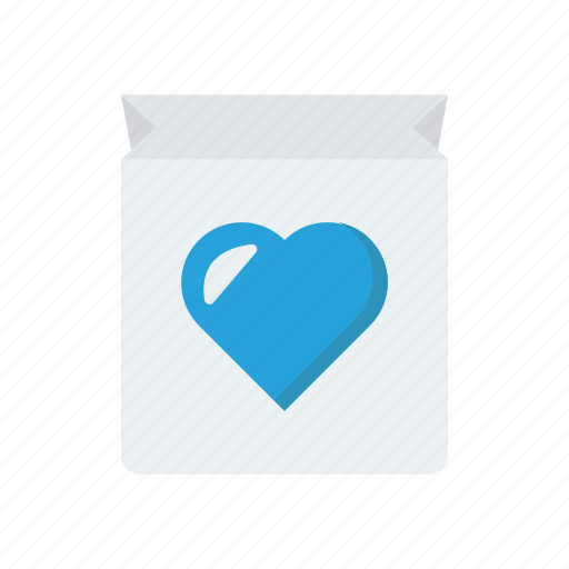 bag, buying, pack, shopper icon