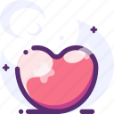 heartlovevalentinemarry icon